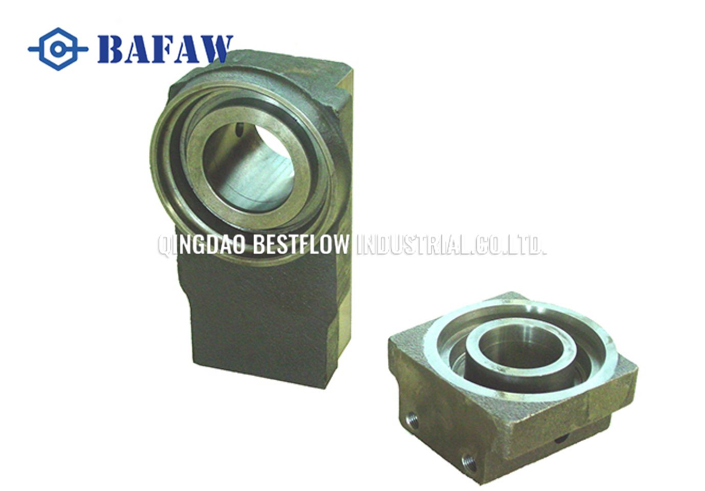 Electric Iron Parts|Casting Iron|Resin Sand Gg25 Cast Iron